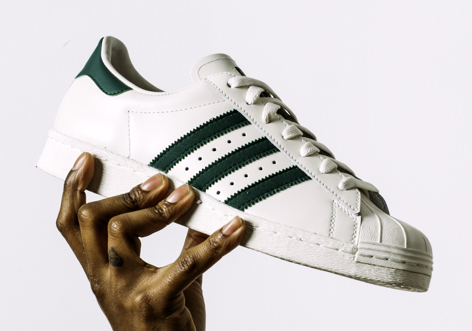 adidas shoes superstar 2015. adidas originals superstar deluxe \u2013 global release date shoes 2015