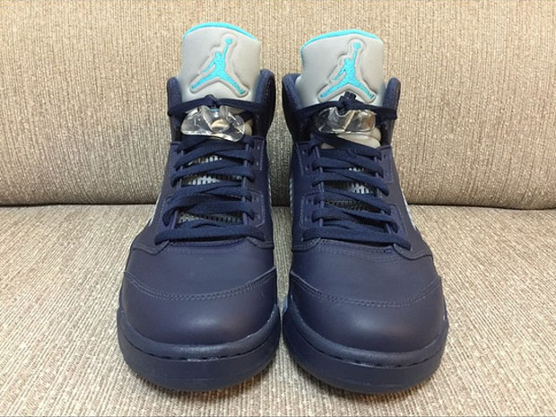 new product 21282 00c0a Air Jordan 5