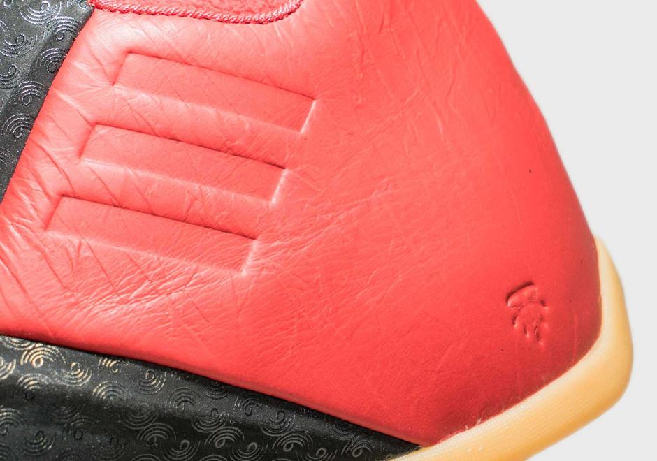 Adidas T Mac 2015 1R1Tj
