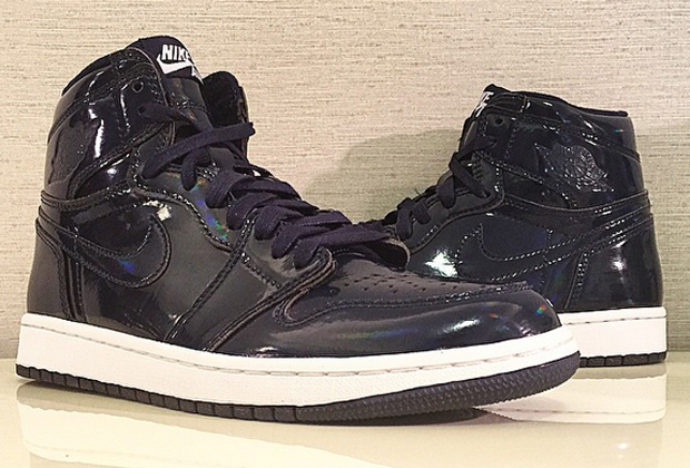 c8d6cb451e1 Dover Street Market x Air Jordan 1 - Preview - SneakerNews.com