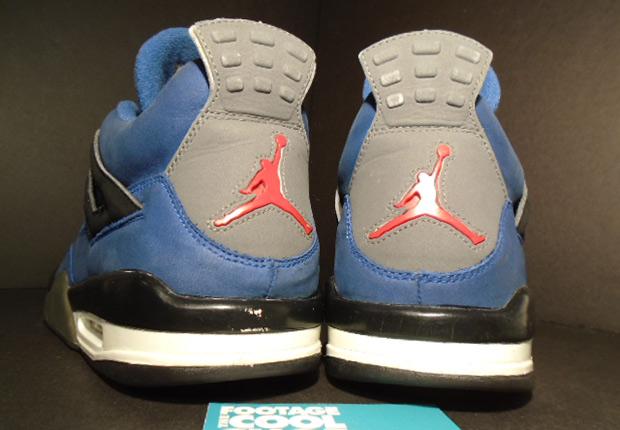 Tamaño Air Jordan 14 Ebay JR17cUC