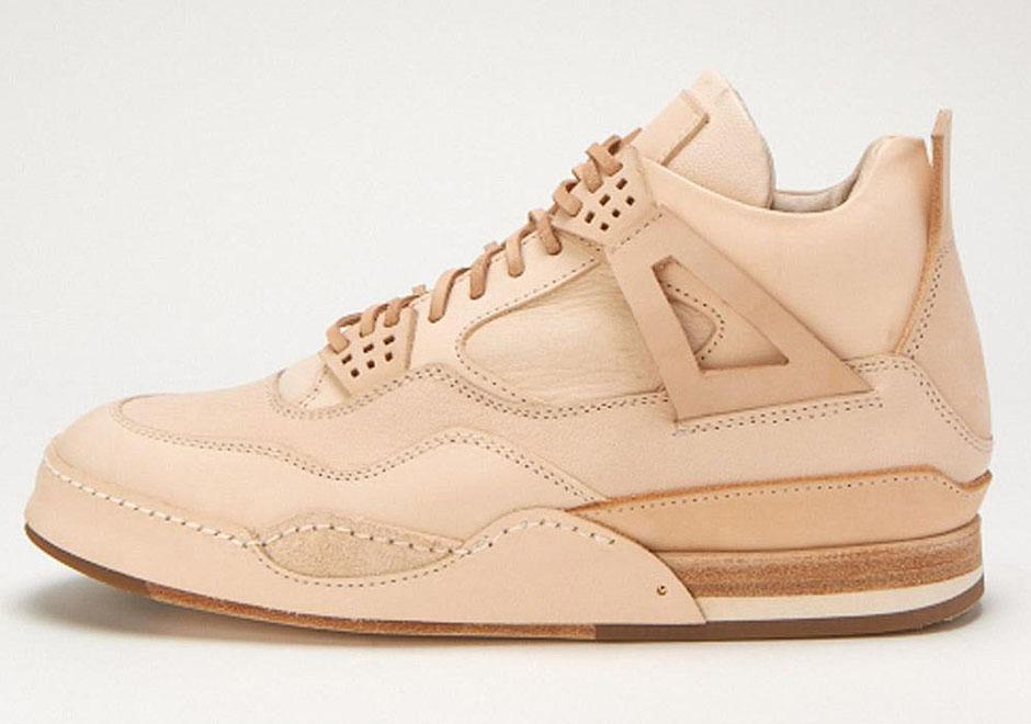 Notorious Sneaker Knock-Offs