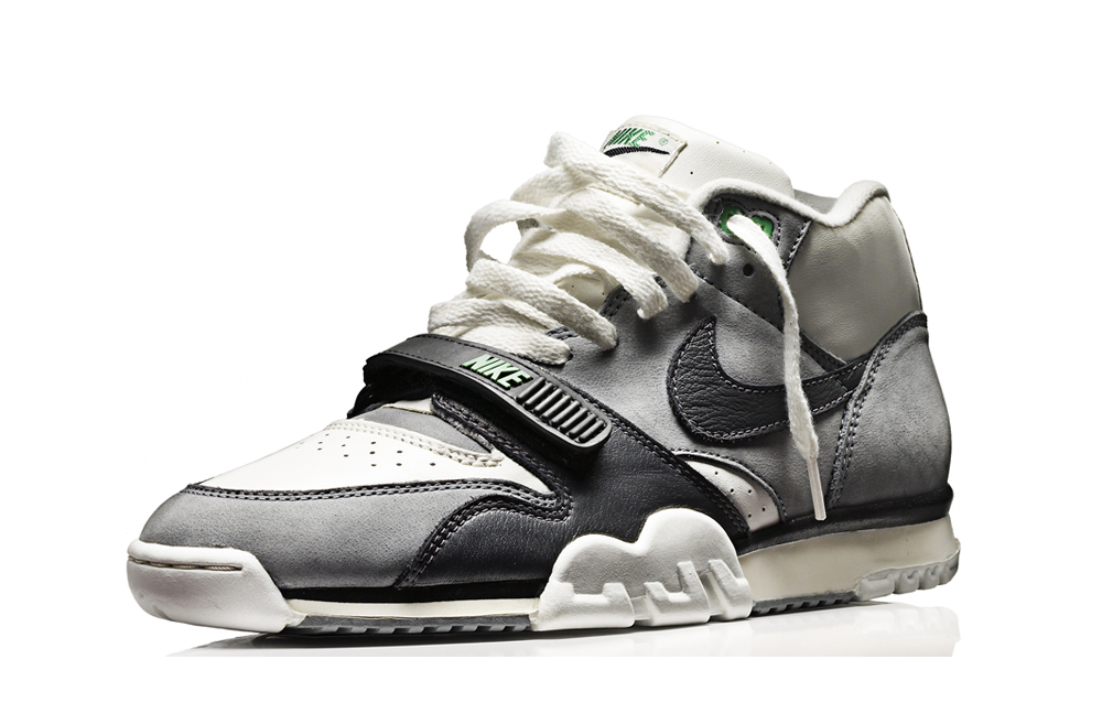 Nike Bo Jackson Shoes