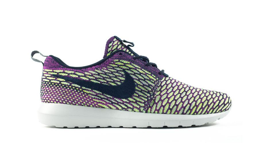 Nike Sportswear JanuaryFebruary 2015 Preview