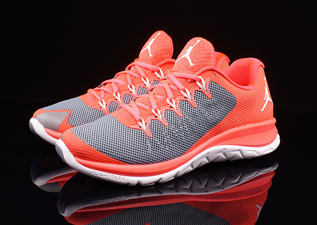 43edf0384311 Jordan Flight Runner 2 - Available - SneakerNews.com