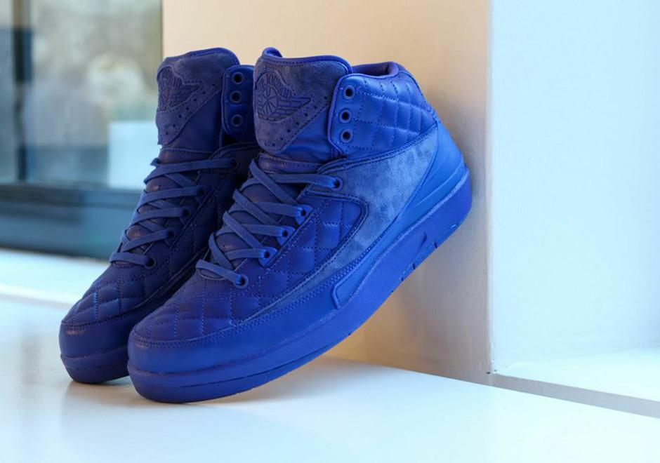 Simplemente Don X Air Jordan 2 Ebay SWpupabGil