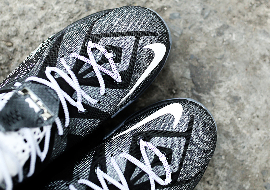 eb3c88b327da czech image nike lebron 12 black history month still available image 4  b45fc 44d70  wholesale nike lebron 12 bhm release date sneakernews 19c10  1594d