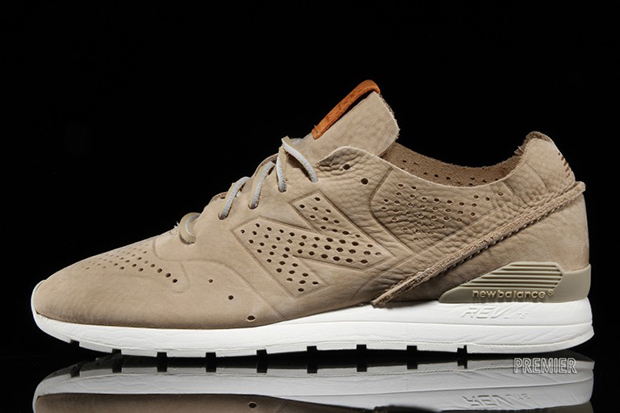 new balance 696 deconstructed kopen