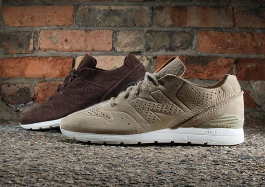 """New Balance 696 """"Deconstructed"""" – Available"""