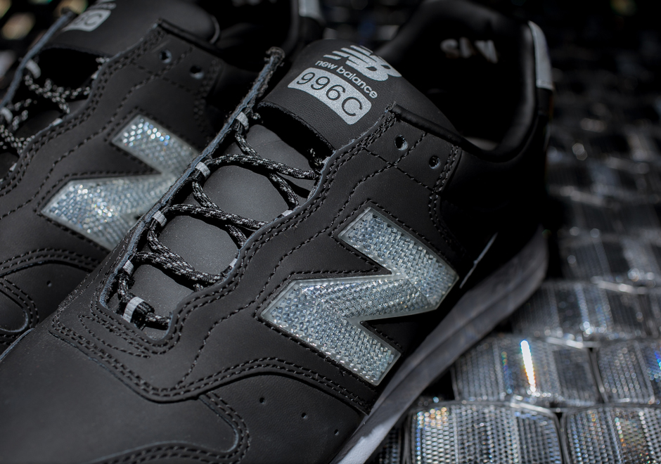 new balance bike shoes