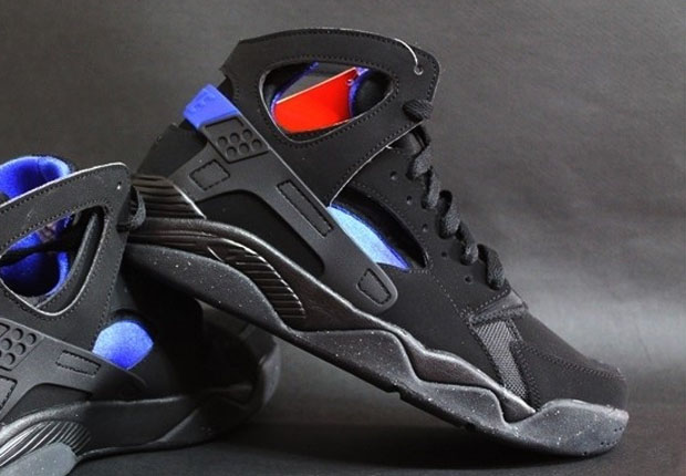 nike air flight huarache homme