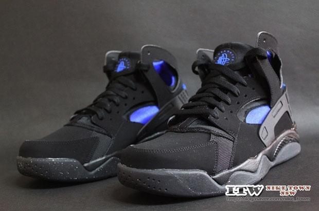 ee5a3ca479ddd Nike Huarache