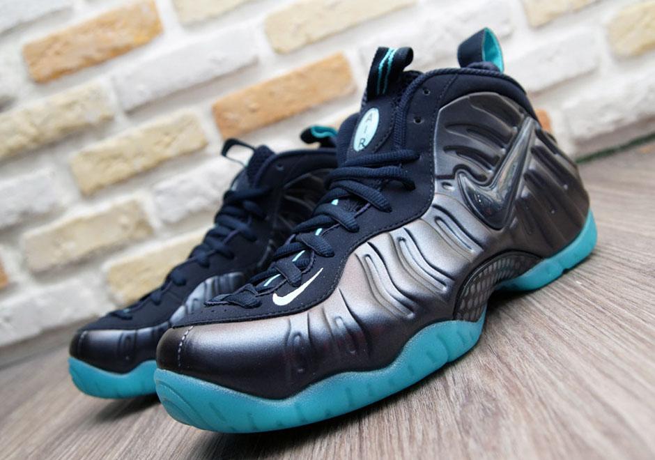 foams sneakers price