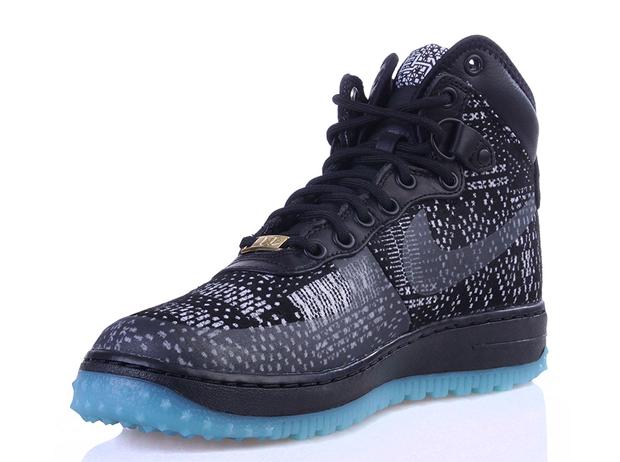 Nike Air Force 1 Sko 2015 UJYL5iYd19