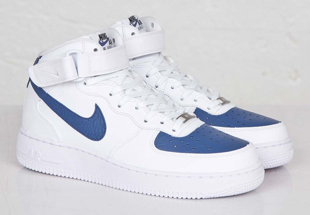 Air Force 1 Shoes 2015
