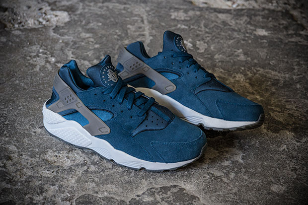 For Nike Air Spring Colorways Huarache Two 2015 Upcoming q5OvEwq6X