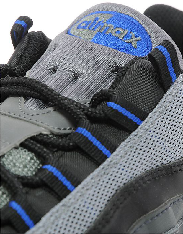 check out 05a37 12925 ... low cost air max 95 ultra se review on feet source jd sports 3038a 9ed5a