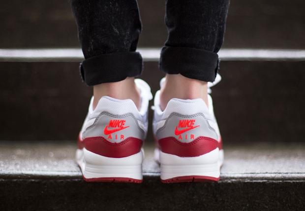 Nike Air Max Light GS