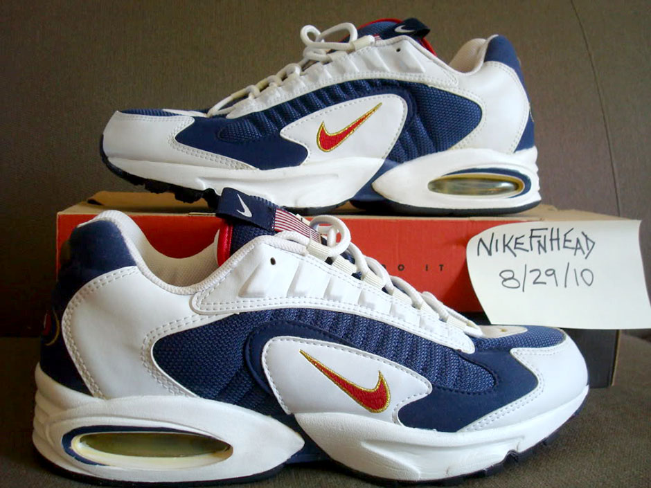 687995b25747 Nike Running Shoes That Need To Retro