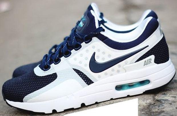 2015 Air Max Sneakers