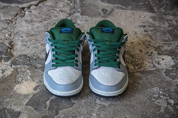 Nike Dunk Faibles Rejets 2015 Chevy YvkFtiU