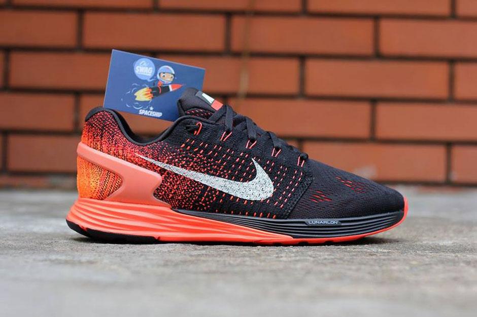 Nike Lunarglide 7 2,015