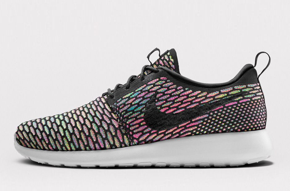 new nike roshes