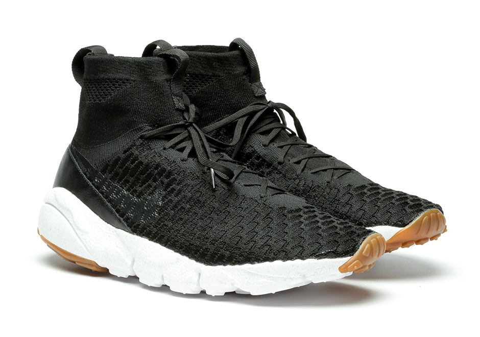 1e80dc66fa6c ... coupon for nike air footscape magista sp page 2 of 2 sneakernews 5dfd1  30b26