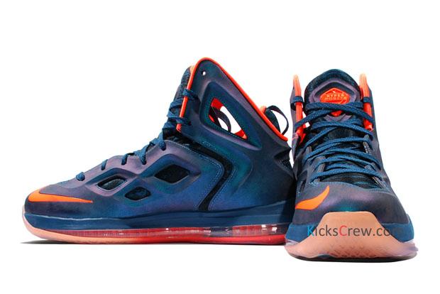 Anthony Davis Shoes Shopping