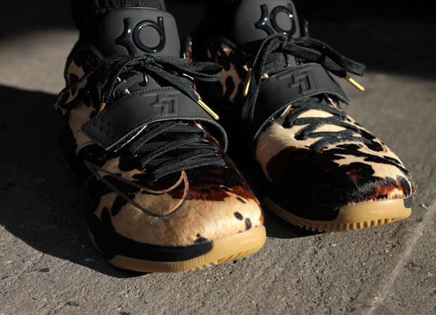 """c21a8df96486 Nike KD 7 EXT """"Longhorn State"""" Color  Black Sail Style Code  716654-001. Release  Date  01 09 15. Price   200"""