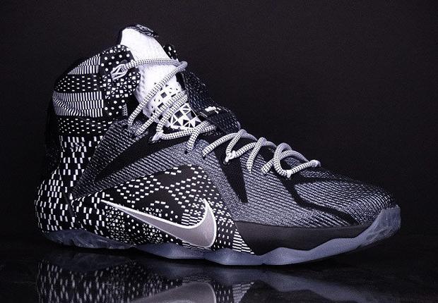 lebron 12 sneakers buy kobe sneakers