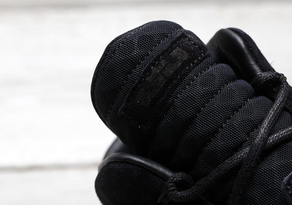 5a036078df7 Nike LeBron 12 NSW Lifestyle