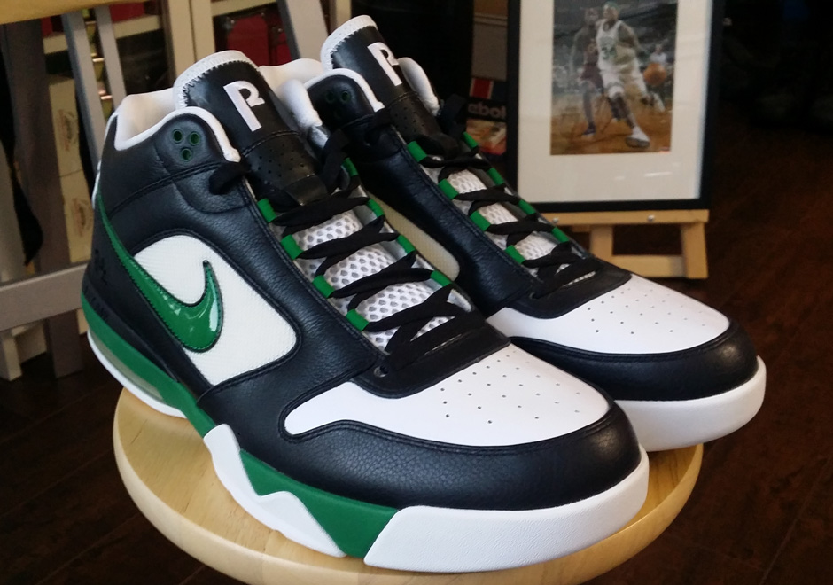 jordan shoes for basketball 2017 images of pierce 751204
