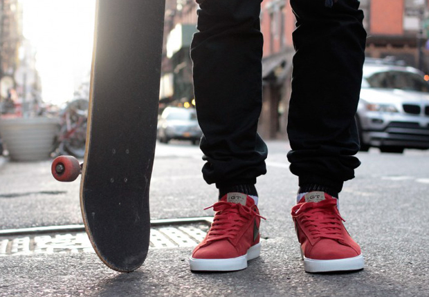 759f43ca0db5 Nike SB teams up with Grant Taylor s hometown skate shop Stratosphere of  Atlanta