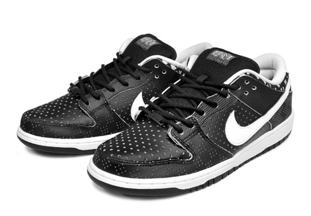 premium selection 11919 c0c53 ... coupon for bhm dunks 2014 for sale nike sb dunk low bfed0 1fe2f