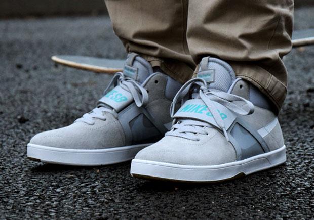 Nike Eric Koston Mi Mcflyy sortie pas cher tumblr uF3BG