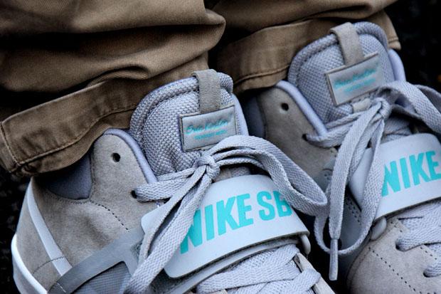 Nike Sb Eric Koston Mediados Mcfly Comprar Comprar 5a4NnxDP