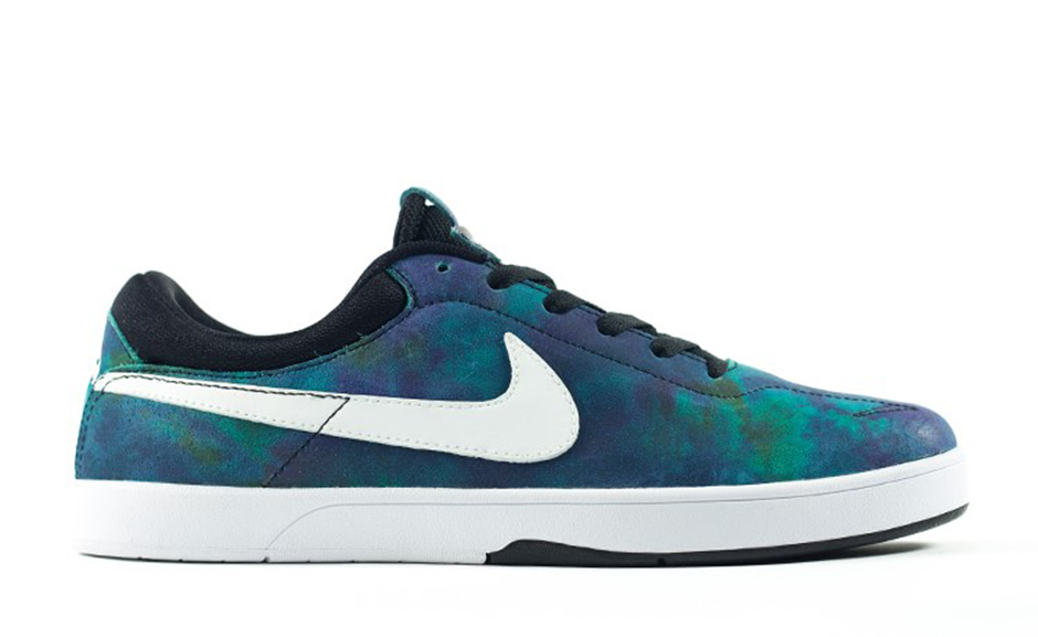 Nike Sb January February 2015 Preview Sneakernews Com