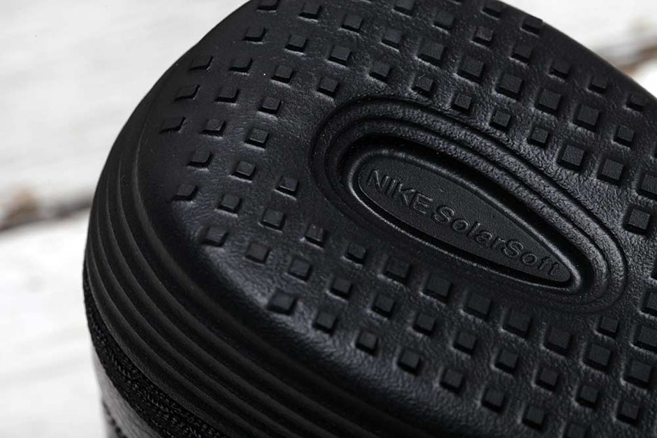 Nike Solarsoft Moc Qs Quot Monotone Camo Quot Pack Sneakernews Com