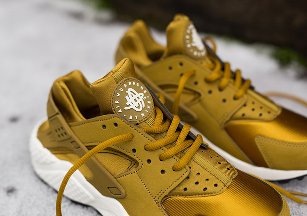reputable site bbe90 3b8d5 Nike WMNS Air Huarache