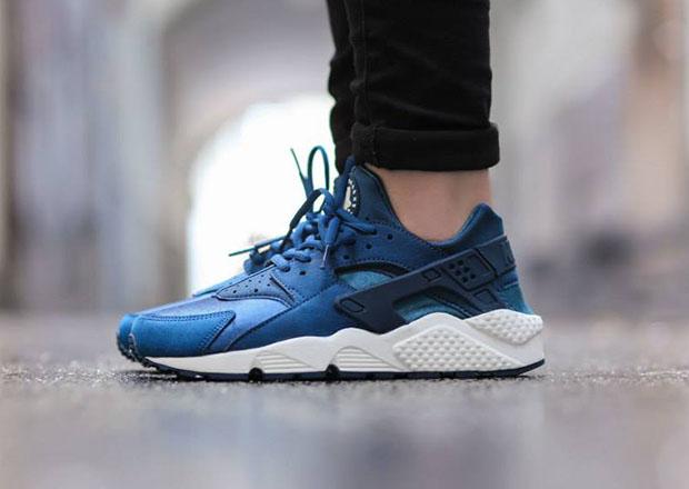 Nike Shoes Huarache Women