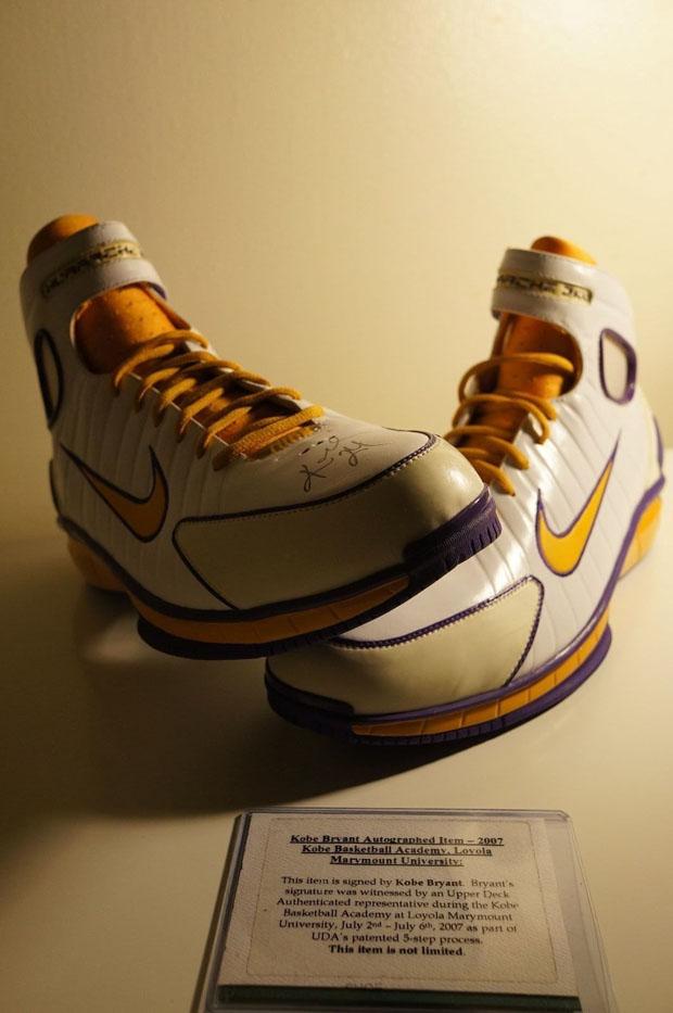 Nike Zoom Huarache 2k4 Ebay Kjøp rQRGTqK3g