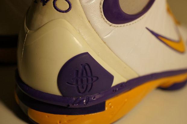 best sneakers 15d1c bdc91 ... canada nike pålogging nike huarache ebay 2k4 huarache 1pwqr1 cf525 a51f6