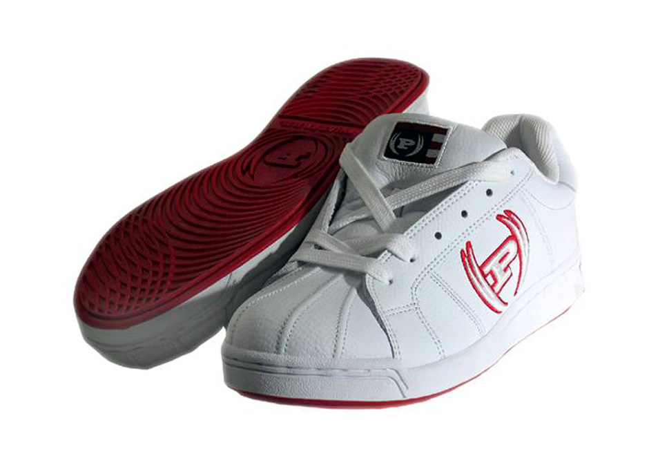 8a674ff47c79 The 15 Most Notorious Sneaker Knock-Offs - SneakerNews.com