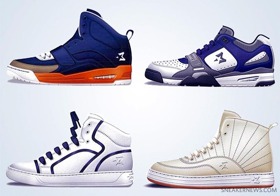 6da13180bebdf6 The 15 Most Notorious Sneaker Knock-Offs - SneakerNews.com