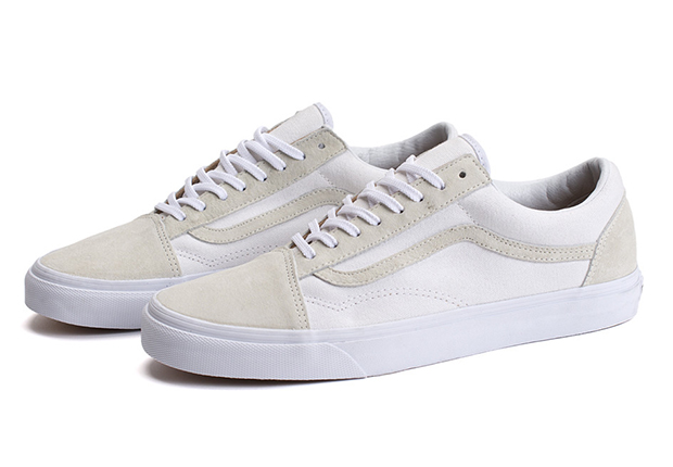 vans con zip old skool