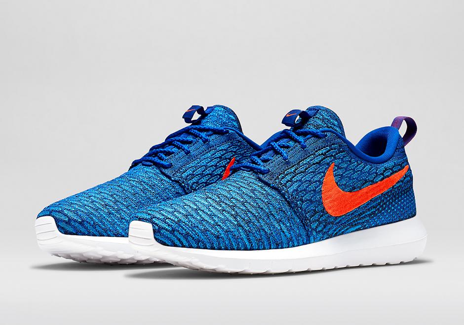 Nouvelles Roshes Nike 2015