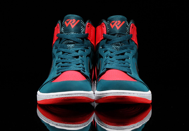 air jordan 1 retro high quotrussell westbrookquot sneakernewscom