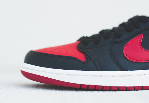 654f6100189633 low-cost Air Jordan 1 Retro Low OG
