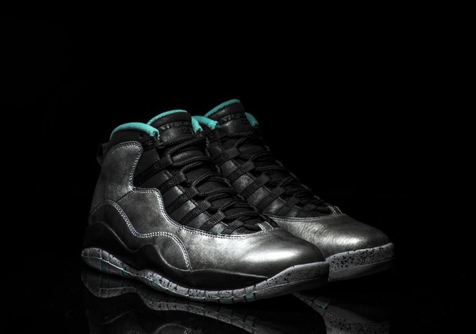 27521733441 Air Jordan 10